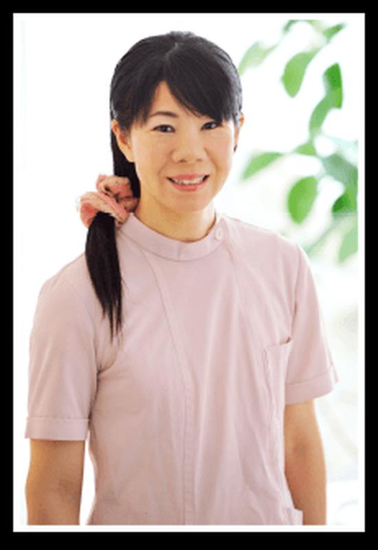 小笠原 みかなの詳細ページ
